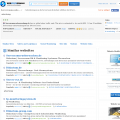 serverraum-ueberwachung.de.webstatsdomain.org