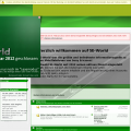 se-world.info