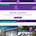 sfasu.edu