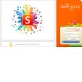 sgc.smartschool.be