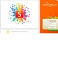 sgilennik.smartschool.be