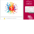 sgmol.smartschool.be