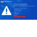 sgrtetyn.zzz.com.ua