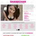 sharechan.org