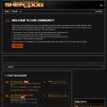 sherdog.net