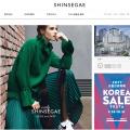 shinsegae.com