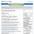 shop-bookmarks.de