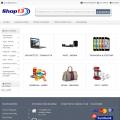 shop13.gr