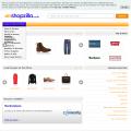shopzilla.co.uk