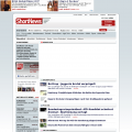 shortnews.de