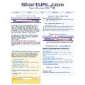 shorturl.com