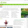shouji.com.cn