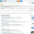 sicherheit-rechenzentrum.de.webstatsdomain.org