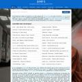 simp3s.net