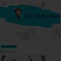 site-reference.com