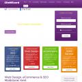 sitewizard.co.uk