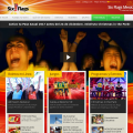 sixflags.com.mx
