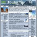 skitour.fr