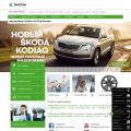 skoda-avto.ru