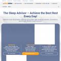 sleepadvisor.org