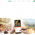 smart.com.ph