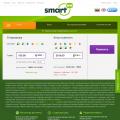 smartwm.ru