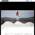 snowboarding.transworld.net