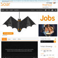 soar.intu.co.uk