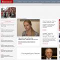 sobesednik.ru