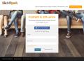 socialspark.com