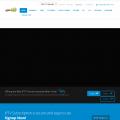 softiptv.com