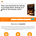 solar-aid.org