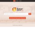 solarmovie.to