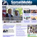 somalimemo.net