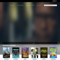 sonypictures.com