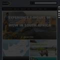 southafrica.net