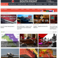 southfront.org