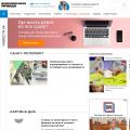spb.kp.ru