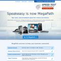 speakeasy.net