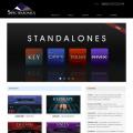 spectrasonics.net