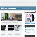 spektrum.de