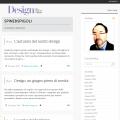 spineespigoli-design.blogautore.repubblica.it