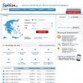 spiti24.gr