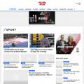 sport.tv2.dk