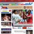 sport5.co.il