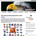 sportbiznisz.blog.hu