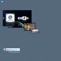sportdigital.tv