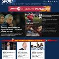 sportm.mk