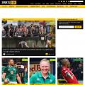 sportsjoe.ie