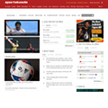 sportskeeda.com